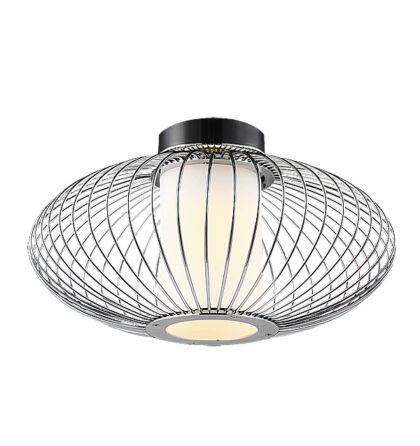 Tera mennyezeti lámpa Rábalux 2813