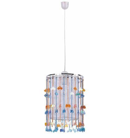 Godiva lámpaernyö Rábalux 4582