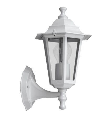 Velence kültéri lámpa Rábalux 8203 + 1 db ajándék kompakt fénycső