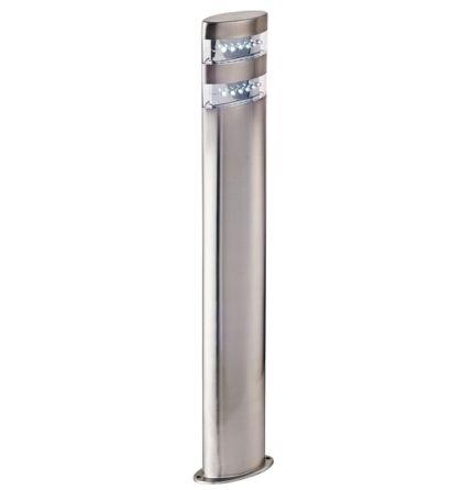 Montana kültéri állólámpa LED 24x0,1W  Rábalux 8304