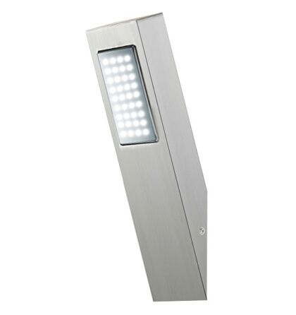 Dublin kültéri fali lámpa Rábalux 8314