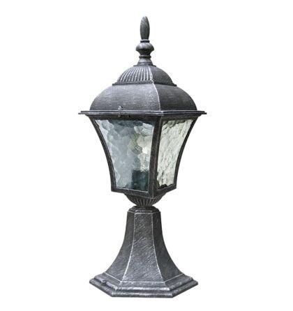 Toscana kültéri talpas lámpa Rábalux 8398 + 1 db ajándék izzó