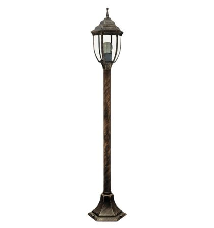 Nizza kültéri állólámpa Rábalux 8455