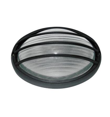 Hektor kültéri mennyezeti lámpa ovális Rábalux 8498