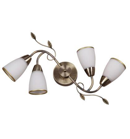 Dreambells mennyezeti lámpa Rábalux 6145