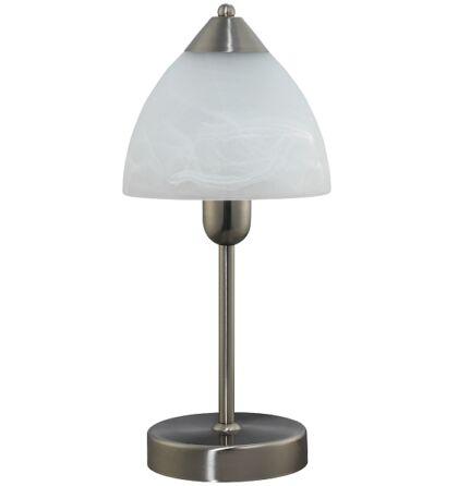 Tristan asztali lámpa Rábalux 7202