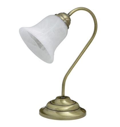 Francesca asztali lámpa Rábalux 7372