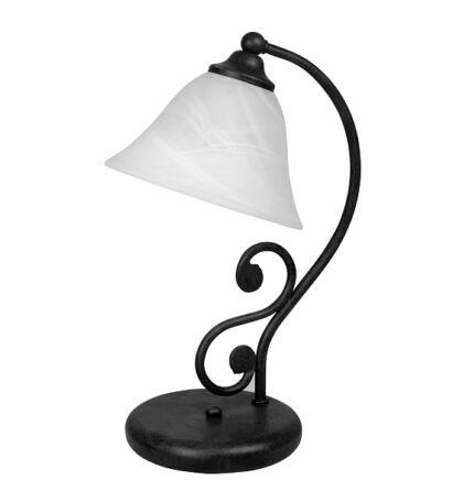 Dorothea asztali lámpa Rábalux 7772