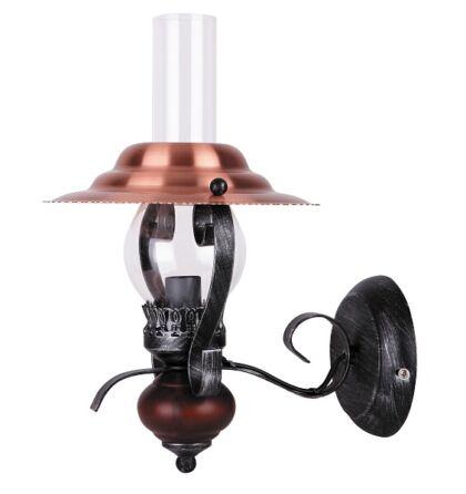 Enna fali lámpa Rábalux 7868