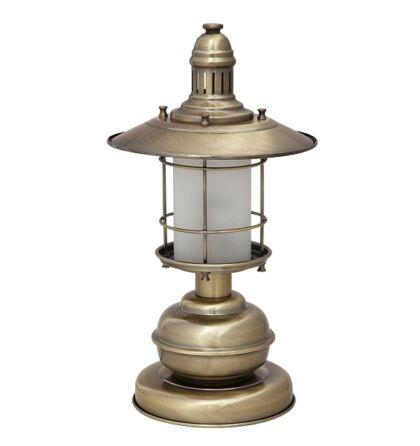 Sudan asztali lámpa H40cm Rábalux 7992