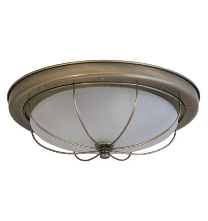 Sudan mennyezeti lámpa D36cm Rábalux 7995