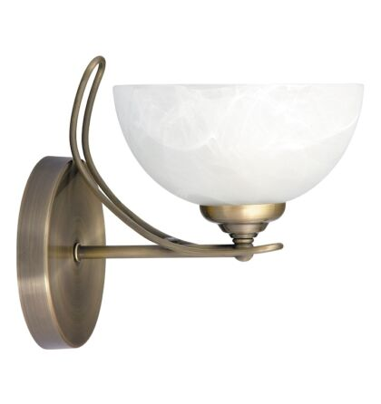 Pearl classic falikar Rábalux 8521