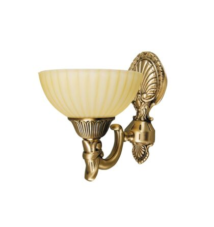 Grenaldine fali lámpa Rábalux 8586