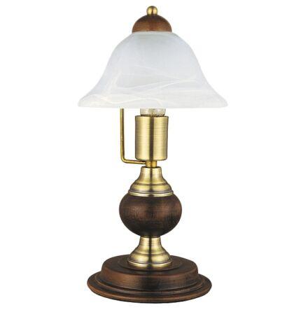 Odett asztali lámpa Rábalux 8612