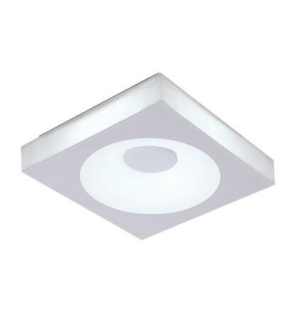 Joana LED 18W  mennyezeti modern lámpatest Rábalux 1018