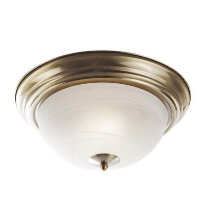 Top mennyezeti lámpa Rábalux 2806
