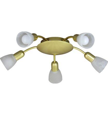 Soma mennyezeti spot lámpa Rábalux 6600