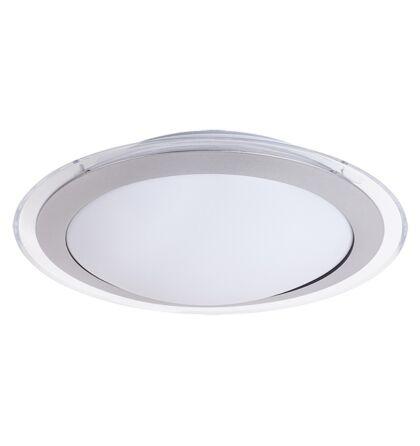 Teresa modern led mennyezeti lámpatest Rábalux 2443