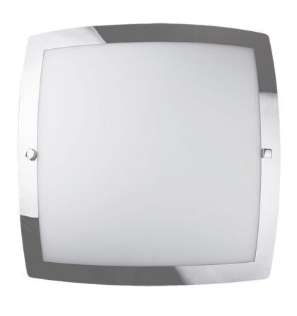 Nina fali-mennyezeti lámpa Rábalux 3556 + ajándék izzó