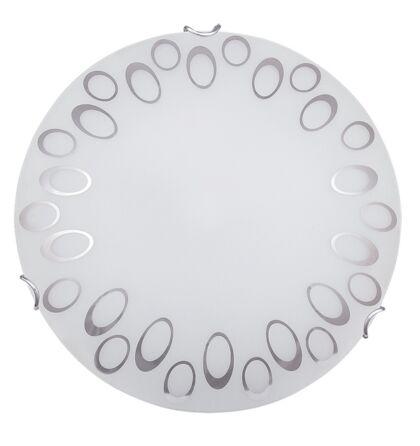 Celia LED 8W  mennyezeti lámpatest Rábalux 3827