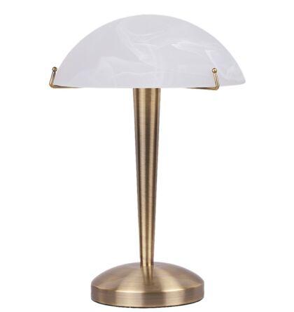 Lucy íróasztali lámpatest Rábalux 4990