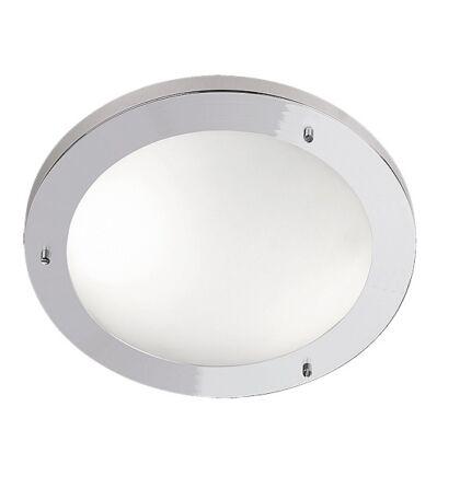 Judy modern fürdőszobai 2XE27 max 40W IP44 lámpatest Rábalux 5194
