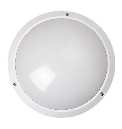 Lentil kültéri mennyezeti/fali lámpatest Rábalux 5810 IP54!