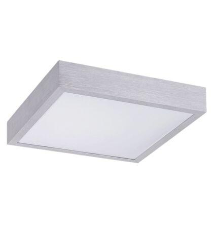Conor modern mennyezeti LED 18W 1400 Lm 3500 K lámpatest Rábalux 5885