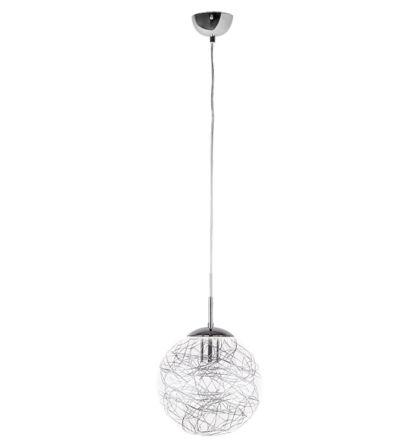 Joslyn mennyezeti lámpatest Rábalux 6076