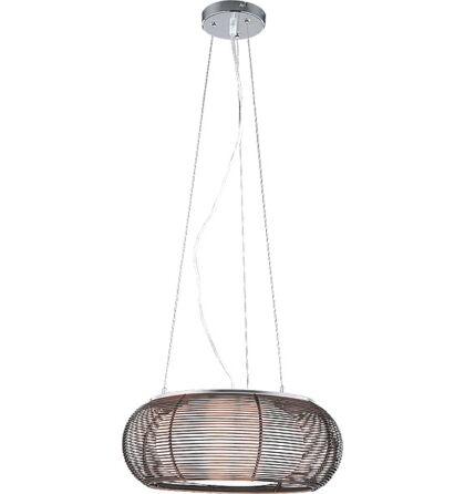Mira 7180 mennyezeti lámpatest