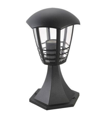 Marseille kültéri álló lámpatest Rábalux 8619