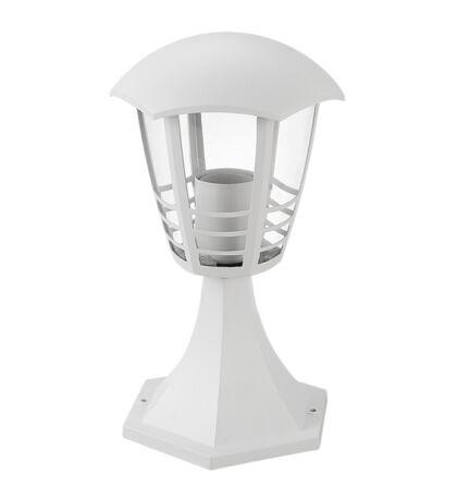 Marseille kültéri álló lámpatest Rábalux 8642