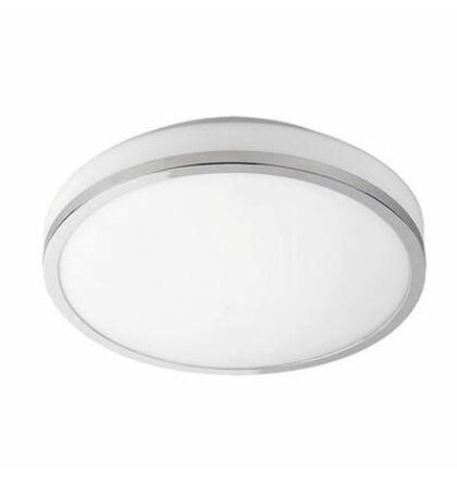 Celeste fürdőszobai lámpatest IP44 2xE27 Rábalux 5872