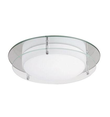 Preston fürdőszobai lámpatest IP44 1XE27 Rábalux 5873