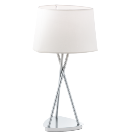 Eglo Belora asztali lámpatest 92893