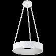 Adeline LED mennyezeti függeszték 36W 2100 Lm 4000K lámpatest D60 Rábalux 2510
