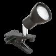 Fred LED 3W 250 Lm 3000K meleg fehér csiptethetős lámpatest Rábalux 3475 Kifutó