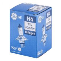 GE Original H4 autó izzó 50440U dobozos