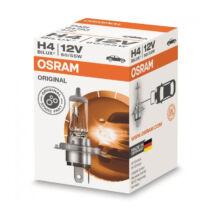 Osram Original Line H4 autó izzó 60/55W 12V P43t dobozos