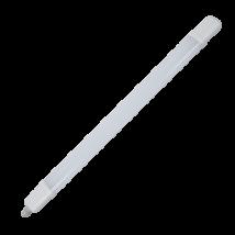 Elmark Wade por és páramentes mennyezeti LED lámpatest 18W 1600Lm IP65 6500K 9WF18CW