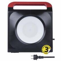 EMOS LED 80W= 850 W  8000Lm 4000K természetes fehér munkalámpa 2P+F csatlakozóval