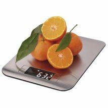 Emos digitális konyhai mérleg max.5 kg PT-836