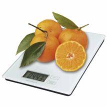 Emos digitális konyhai mérleg max. 5 kg LCD TY3101