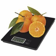 Emos digitális konyhai mérleg max. 5 kg LCD TY3101B
