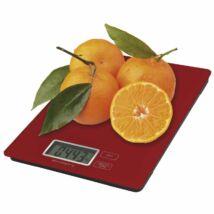Emos digitális konyhai mérleg max. 5 kg LCD TY3101R