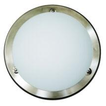Ufo mennyezeti lámpa D40cm Rábalux 5233 + ajándék izzó