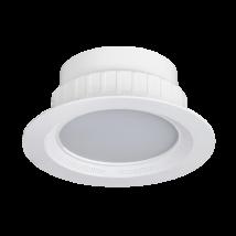 SHEA LED 15W RGB Bluethooth hangszoró és zenelejátszás D20 Mennyezeti lámpa Rábalux 1503