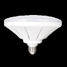 LED 22W E27 UFO izzó 1700Lm 4000K meleg fehér Rábalux 1585