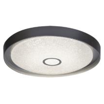 Skyler LED 22W 1630Lm 3000K-4000K-6000K mennyezeti lámpatest D40 Rábalux 2297