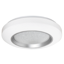 Taylor LED mennyezeti lámpatest 38W 2780 Lm 3000K-4000K-6000K Rábalux 2298
